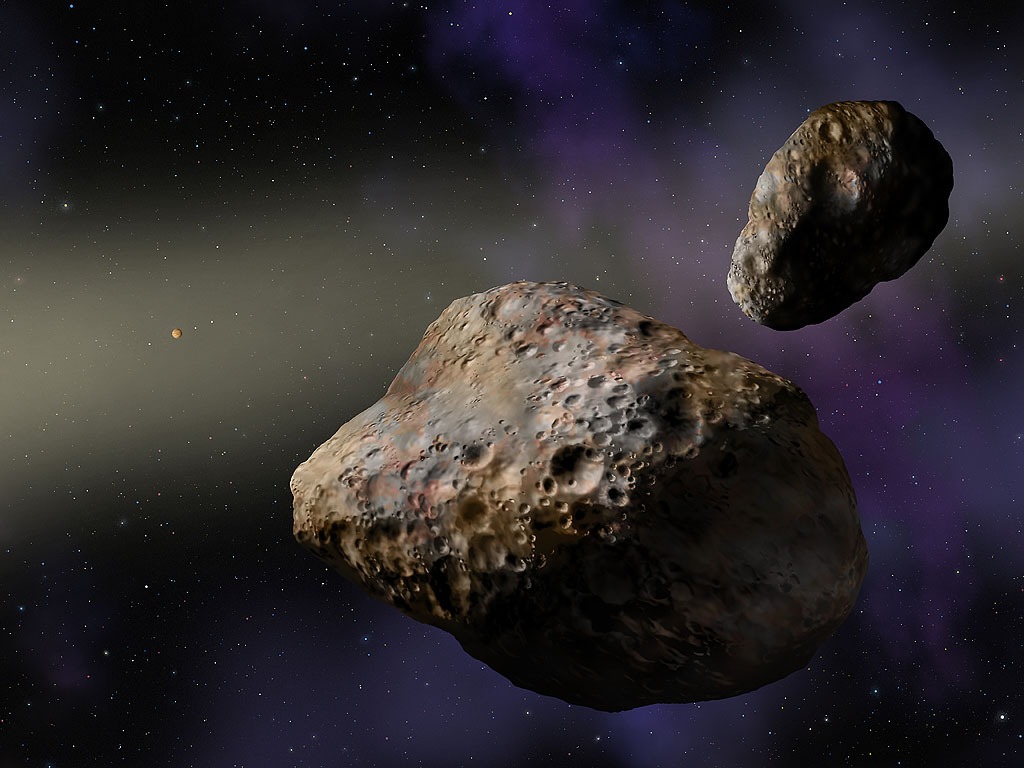 asteroid-617-patroclus-binary-jupiter-orbit-desk-1024