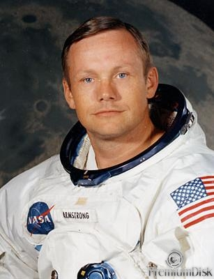neil_armstrong3